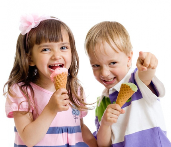 AngeLato安爵拉朵義大利式手工冰淇淋